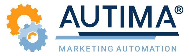 Logo autima