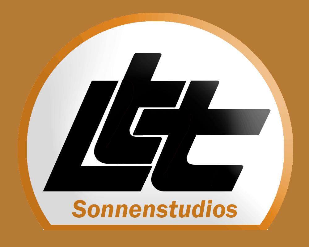 Logo Ltt Sonnenstudio Betriebe